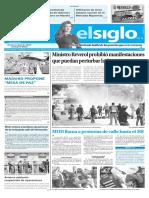 Edición Impresa 28 07 2017