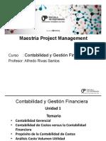 1_PMP_SESION_1_Y_2.pdf