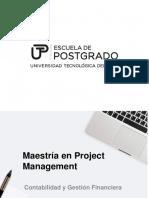 2_PMP_CONTABILIDAD_Y_GESTION_FINANCIERA_SESION_2_MBA_HORACIO_BARRIOS.pdf