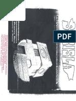 Historia Sin Literatura, Casa Sin Techo(2)