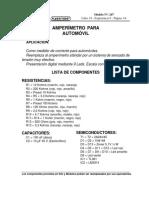 AMPERIMETRO PARA AUTOMOVIL.pdf