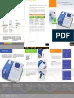 Microlab300-2010.pdf