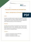 Módulo 1 Preven Primaria (1)