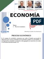 economa-sem4-110925205645-phpapp01.pptx