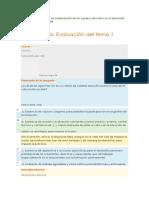 Curriculo 3 Curso Virtual3(1)