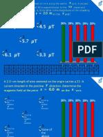 Serway PSE Test Ch30 (1)