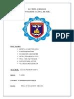 TRABAJO DE INGLES OFICIAL.docx