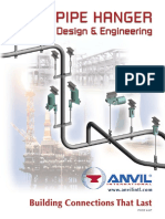 Pipe_Hanger_Design-07.pdf