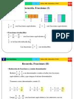 5 - Fracciones