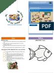 Week 4 Assessment kindergarten I