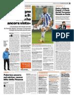 La Gazzetta dello Sport 28-07-2017 - Serie B