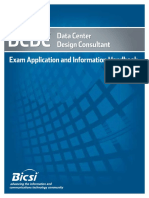 Dcdc Exam App