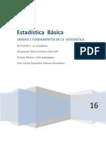 EBA_U1_A1_MACC.docx