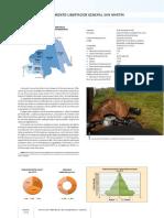Gran Atlas de Misiones - Cap 7 (Libertador Gral. San Martín).pdf