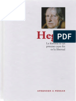 12 Mas Sergio Hegel