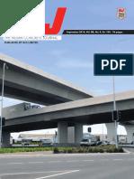 2014.09._e-journal.pdf