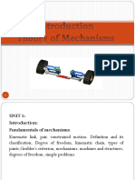 Unit 1 Introduction - 1.pdf