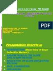 slopedeflectionmethod-131205010025-phpapp01