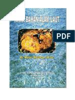 Musri_buku.pdf