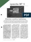 34 proyectos-practicos-para-construir.pdf