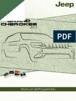 grand-cherokee-2015.pdf