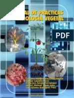 Manual de practicas de fisiologia vegetal.pdf