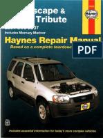 escape haynes.pdf