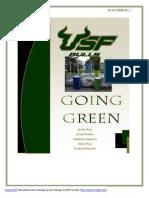 Team Triple G _Go Go Green_1
