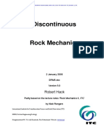 2006 Hack Discontinuous Rock Mech5.pdf
