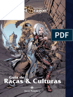 guia-de-racas-e-culturas.pdf