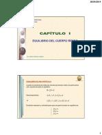 Capitulo_1_-_Equilibrio_del_Cuerpo_Rigido.pdf