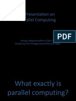 parallel-computing972003-1223239697675005-9.ppt