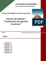 Capitulo 7 - Grupo 1.pptx