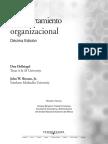 comportamiento_organizacional_-_john_w-_slocum_jr.pdf