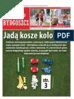 Poza Bydgoszcz nr 87