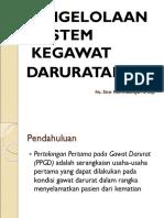 Keperawatan-Gawat-Darurat-Pertemuan-4.ppt