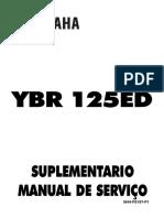 Suplementario Manual de ~g7.pdf
