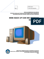 08-mem-backup_dan_me-restore_software.pdf