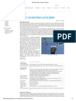 GE Multilin_ Motor Protection Principles1pdf.pdf