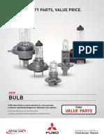Fuso Value Parts Bulb.pdf