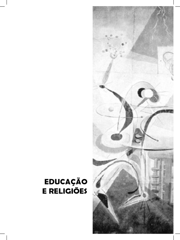 Manual do professor quimica 2 martha reis ebook coupon codes image educao e religio fandeluxe image collections fandeluxe