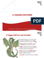 3. SFERAViaggioEroe2013.pdf