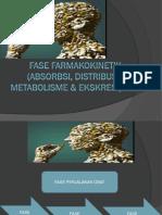 2. metabolisme.pptx