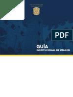 Guia Imagen Ug