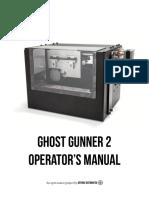 GG2 Manual 2017