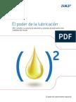 Soluciones de lubricación.pdf