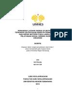 6211411154.pdf