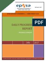 DPR_Z-MORH_07-07-2017 (1)