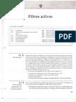 205285951-Capitulo-9-FILTROS-ACTIVOS-pdf.pdf