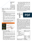 PATHOPHYSIOLOGY OF UNCONSCIOUSNESS & ENCEPALOPATHY (1).pdf